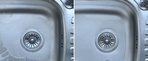 Temizlik Yaparken Olmasını Hayal Ettiğimiz 6 Şey