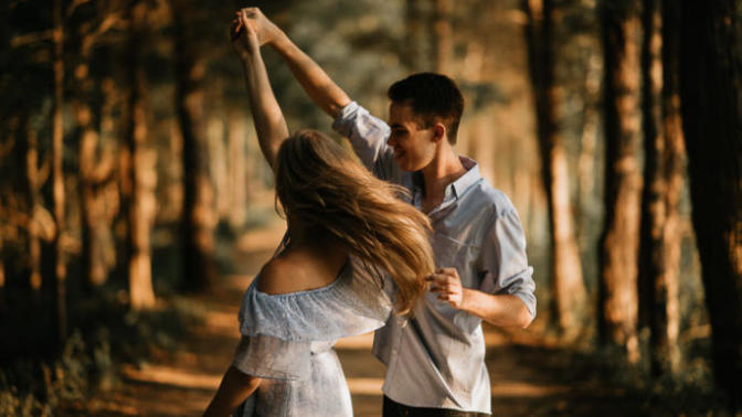 İlişkinizde Kavgaların Daha Az Olması İçin Yapılması Gerekenler!