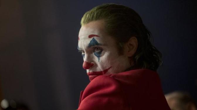 Psikolojinizi Bozmaya Hazır Olun: Joker Filmini İnceliyoruz!