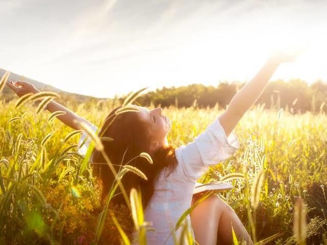 Her Anlamda Mutluluk Sebebi, Sağlıklı Yaşamın 14 Altın Kuralı