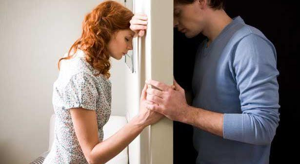 Hayatımızı Karartan Rahatsızlık: Dikkat Eksikliği Belirtileri Nelerdir?