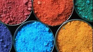 Renk Psikolojisi Kullanarak Doğru Çocuk Odası Rengi Seçimi Nasıl Yapılır?