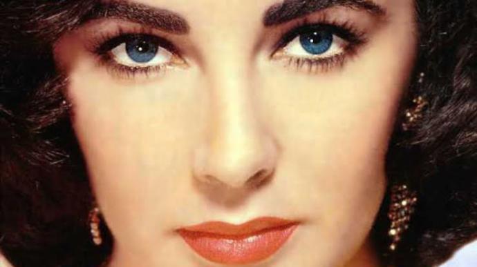 Mavi Gözler Hakkında Belki de İlk Defa Duyacağınız 7 Bilgi!
