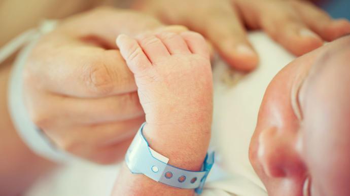Bebeğe İsim Koyarken Neleri Göz Önünde Tutmalısınız?