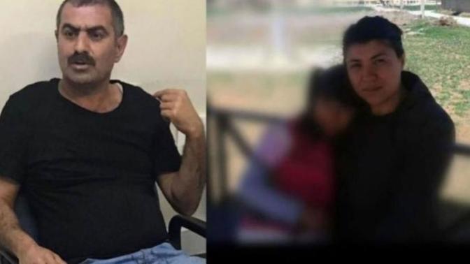 Emine Bulut'u Öldüren Fedai Varan'ın Yargılanmasına Başlandı