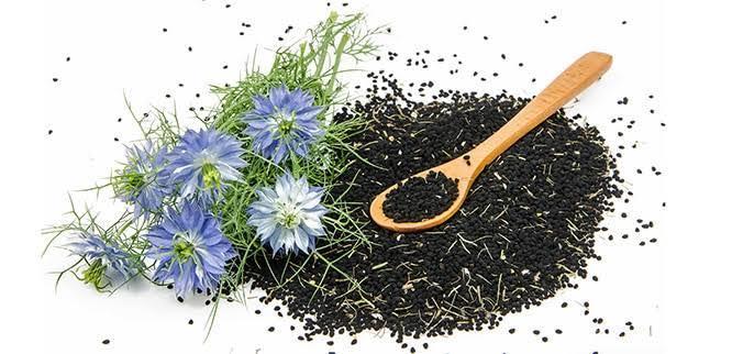 Adet Düzensizliği Canınızı Sıkmasın! Adet Döngüsünü Düzenlemeye Yardımcı Şifalı Bitkiler