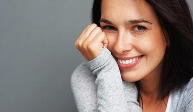 İnsanın Canını Sıkan Diş Eti Çekilmesi Tedavisi Nedir Ne Değildir?