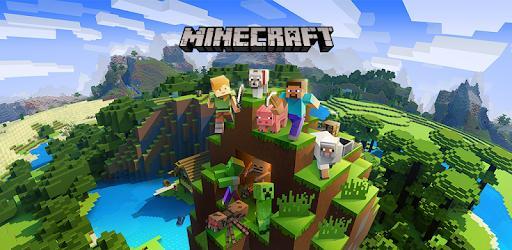 Minecraft Türü Oyunlar Kariyeriniz İçin Neden Önemli?