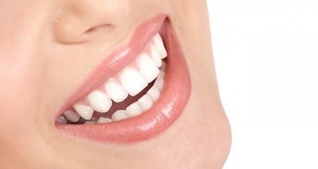 Dikkat: Belki de Farkında Olmadan Dişlerinize Zarar Veriyorsunuz!