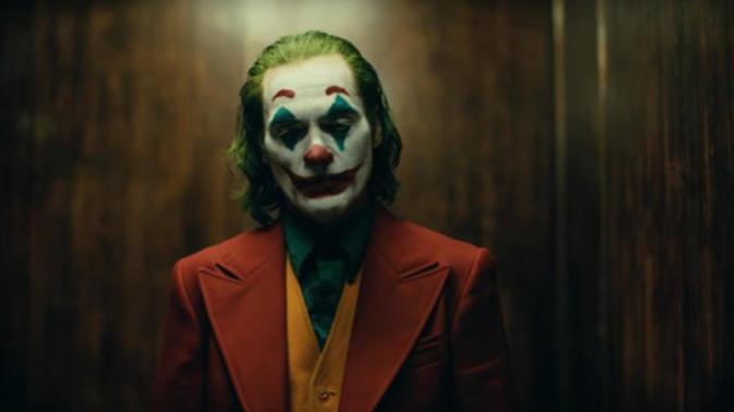 Sinema Tarihinin En Gerçekçi 7 Psikopat Karakteri!