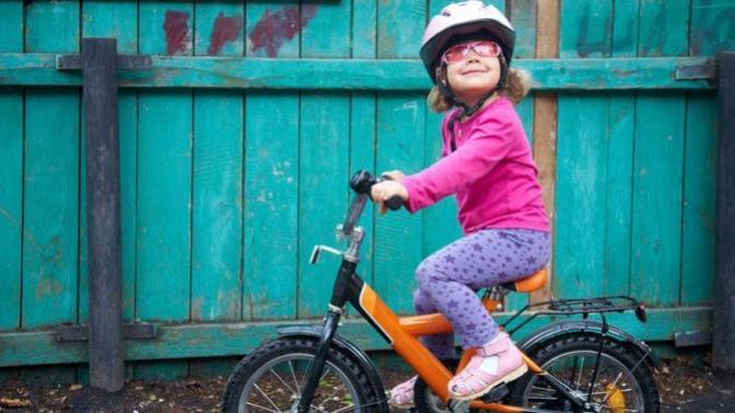 En Prenses Bisikleti GittiGidiyor'dan Aldık; İşte Deneyimlerim!