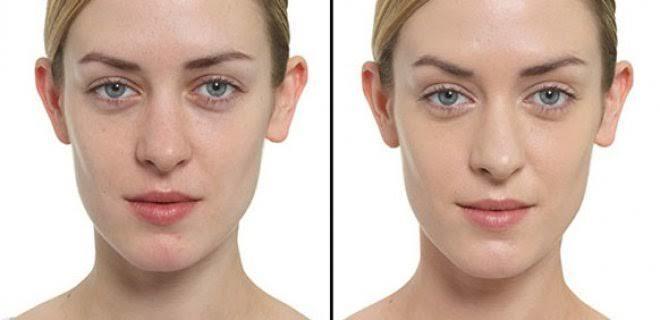 Hep Karıştırılan İki Kozmetik Ürünü, BB Krem ile CC Kremin Farkları