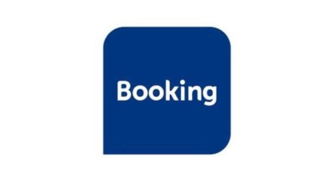 Booking.com Hakkında Karar Verildi!