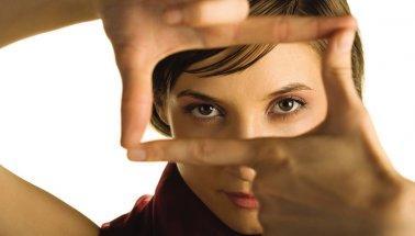 Susuyorsa Korkun: Kadın Sessizliğinde Saklı Nedenler!