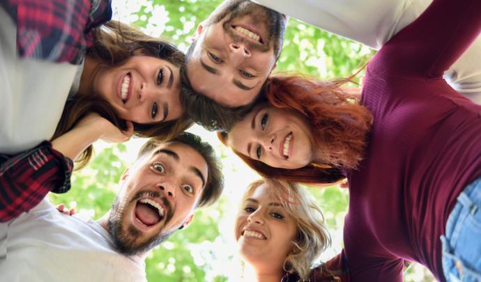 Parazit Yaşamın Yeni Kılıfı: Öğrencilik!