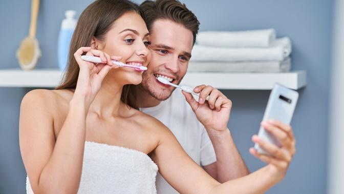 Beyazlık Sağlayan Bir Diş Macununda Bulunması Gereken 7 Özellik