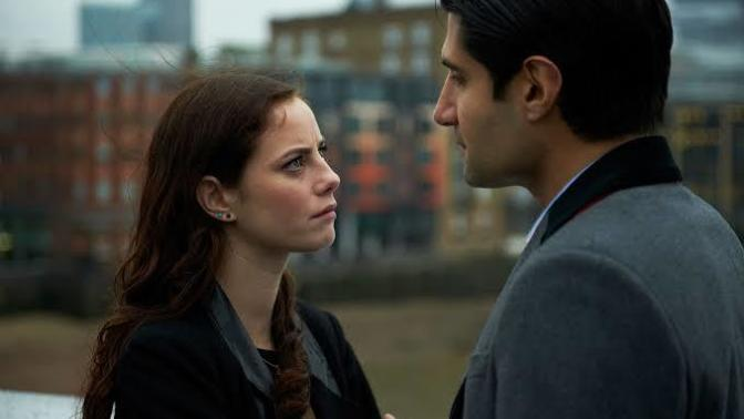 ''Alessia'nın Kaleminden'' Psikolojik Sorunlar Yaşayan Bir Kadının Aşk Hikayesi!