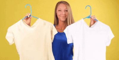 Temizlikte Uzman Çözümlerle Hayatı Kolaylaştıran Kadınların 5 Sırrı