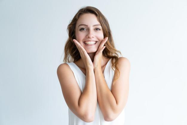 Diş Minesi Nasıl Güçlendirilir?