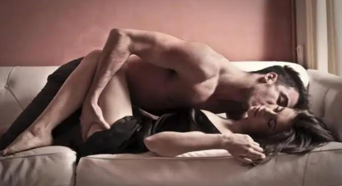 Kadınlar Yatakta Nasıl Erkekle Birlikte Olmak İster?