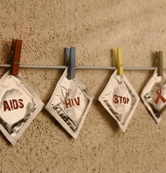 O Spermlerin ve Hastalıkların Baş Düşmanı: Prezervatifi Doğru Kullanmanın Yolları!