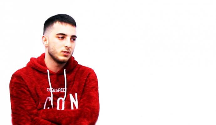 Rap Müzik Sevenler Buraya: Az Bilinen Kalemi Sağlam 5 MC!