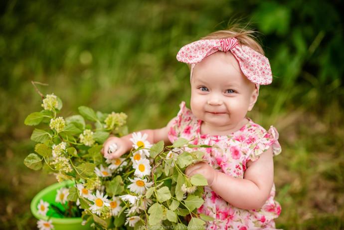 Yeni Doğan Bebeklerin Bakımıyla İlgili Bilinmesi Gerekenler Nelerdir?