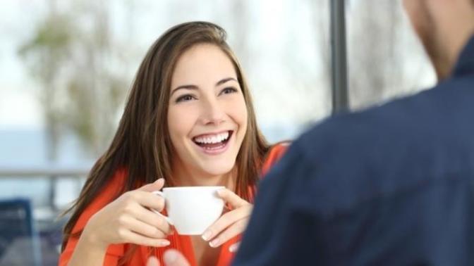 İnsanlığın En Büyük İhtiyacı: Gülmenin Faydaları Nelerdir?