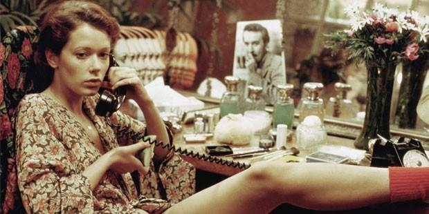 Gençlik Yılların Başrol Oyuncusu, Rüyaları Süsleyen Kadın ve Libidonun Ölümü!
