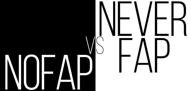 Cinsel İçerikli Video Bağımlılığı ve Mastürbasyon Sorununun Çözümü: Umut Bural ile NoFAP ve NeverFap Hakkında Konuşuyoruz!