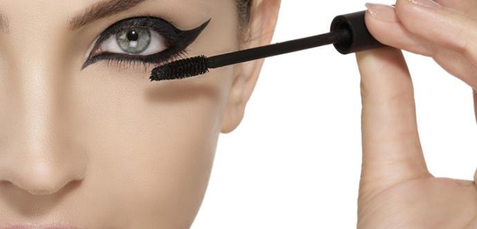 Ürün İncelemesi: En İyi LOréal Paris Maskaraları