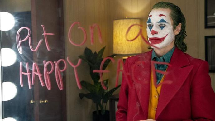 Joker Filmi Hakkında Kaçırmış Olabileceğiniz 5 Referans!