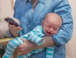 Çiftlerin Çocuk Sahibi Olduktan Sonraki Kavga Sebepleri Nelerdir?