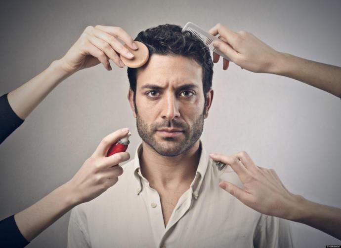 Erkeklerin İşine Yarayacak, Bakım Hakkında En Faydalı Fikirler
