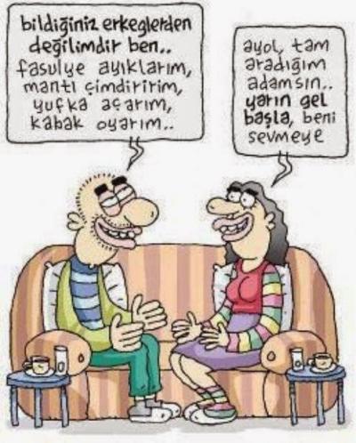 Hastalıklı İlişkilere Örnekler: Neden Çoğu İnsan Eşiyle Oturup 2 Çift Laf Edemiyor?