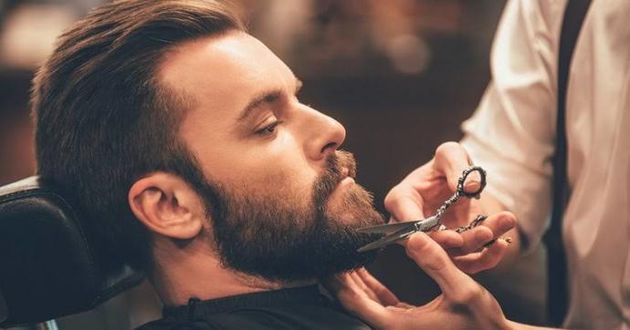 Erkeklere Özel Alışveriş Listesi: Erkek Cilt ve Saç Bakımında Kullanılan En Başarılı Ürünler