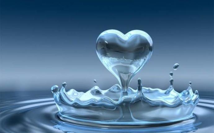 Su Falı Nedir? Su Falı Nasıl Bakılır?