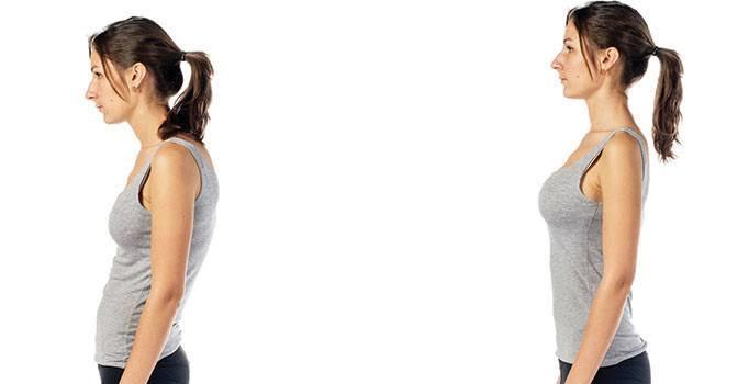 Boyunuzu Olduğundan Daha Uzun, Fiziğinizi ise Daha Güzel Gösterecek Detaylar!