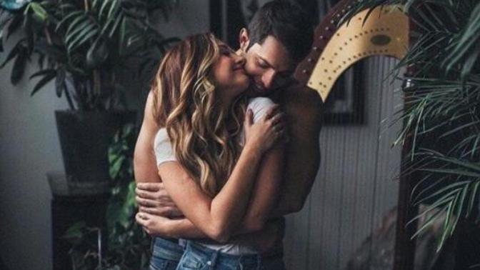 İyi Adamlar Neden Aşkta Kaybeder?