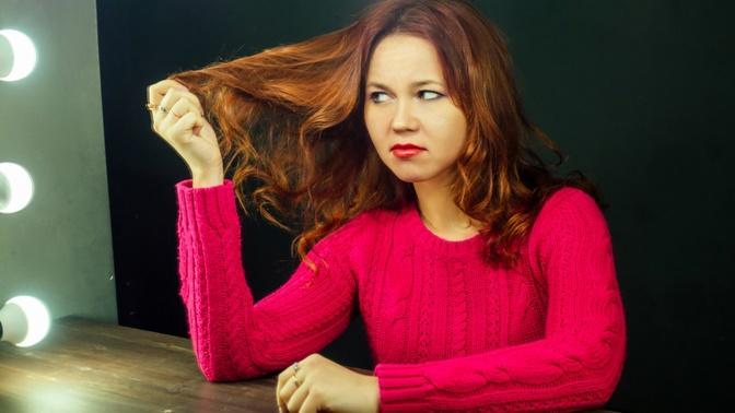 Saç Kurutmayı Korkulu Rüyamız Haline Getiren 6 Can Sıkıcı Problem