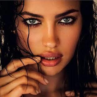 Erkeklerin Kadınlarda Karşı Koyamayacak Kadar Seksi Bulduğu 6 Şey!
