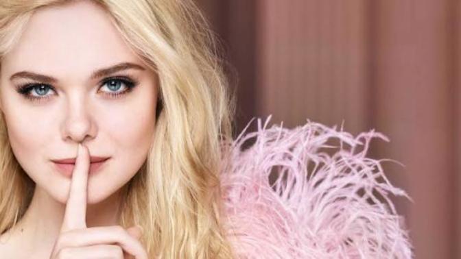 En Beğendiğim 4 Yeni L'Oréal Paris Ürünü
