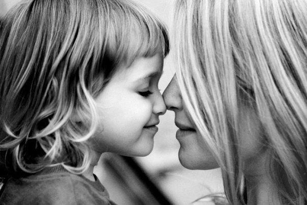 Dünyanın En Güzel Duygularından Anneliğin En Zor Zamanları!