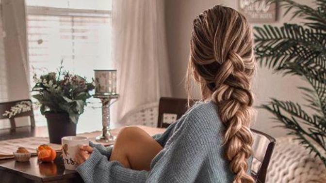 Saç Serumu Nasıl Kullanılır? En Etkili Sonuç Nasıl Alınır?