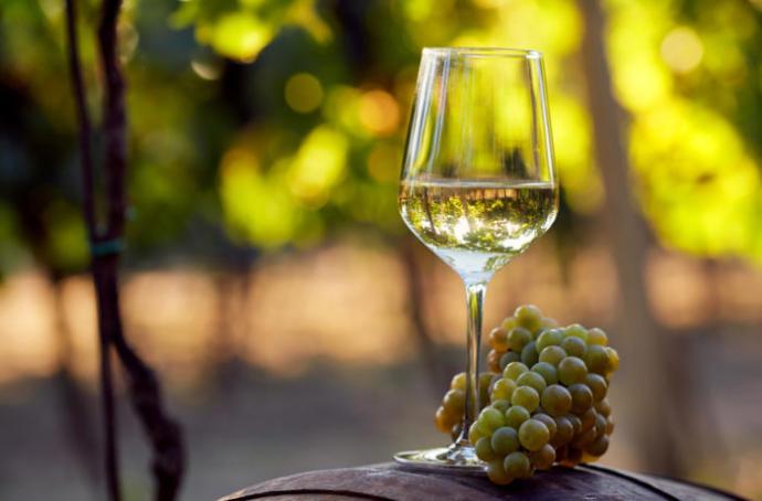 Şarap Lekesi Nasıl Çıkar? Zorlu Leke Yoktur, Az Bilgi Vardır!