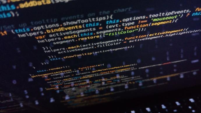 Bir Yazılım Diline Giriş: Temel Konseptler!