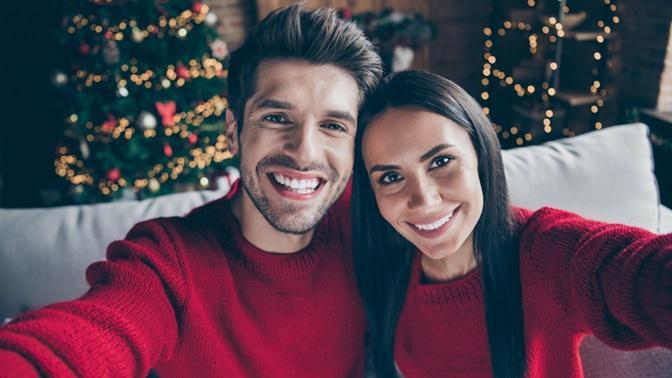 Yeni Yıla Umutla Bakanların Yüzüne Kocaman Bir Gülümseme Yerleştiren 6 Şey