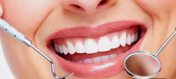 Diş Teli Serüvenine Hazır mısın?