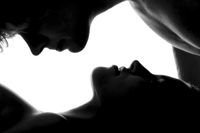 Seks Sırasında Utanmamanız Gereken Durumlar!