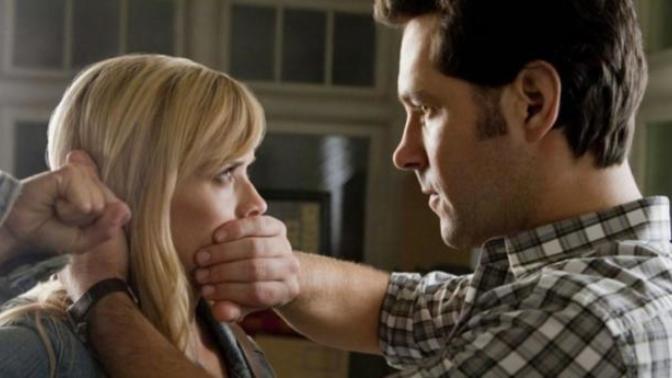 İlişkilerde Düzeltilmesi Gereken 4 Kusurlu Hareket!